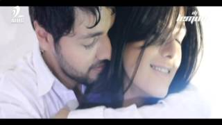 bollywood love mashup 2016 romantic songs valentine