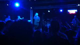 6 Buzzards and Dreadful Crows Guided By Voices Classic Lineup Dallas