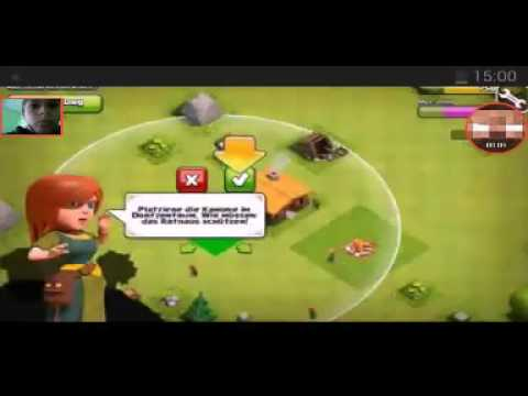 Clash of clans hack game hacker