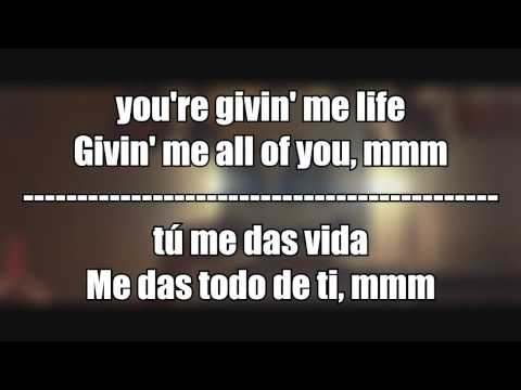 Marshmello - Ritual | Lyrics + Sub Español + Video (feat. Wrabel)