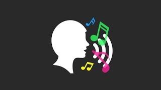 كيفية اضافة موسيقى على الصوت #تطبيق_اضافة_الموسيقى_للصوت screenshot 3