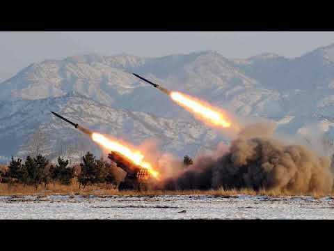 Yemen rebels fire missile at Riyadh |Breaking news