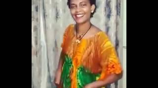 New Eritrean Music 2019 Brhan Entertainment