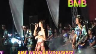 dangdut koplo hot Sun Akoni by Suliyana - Nuansa Music Rogojampi Banyuwangi
