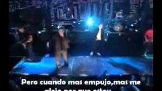 Linkin Park   Lying From You Subtitulos Español]