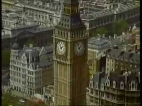 London City Centre Hotels A City Centre Hotel in London on