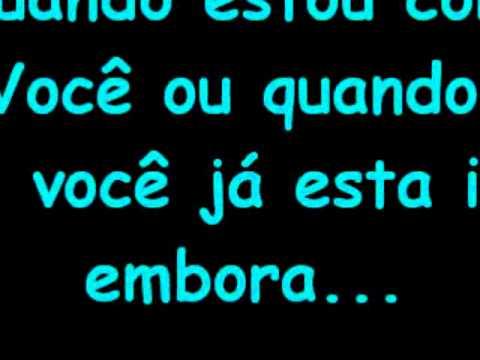 Feliz Dois Meses De Namoro Anita E João By João S