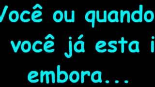 Te Amo 2 Meses De Namoro S2 By Thays Terê