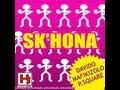 Download Sk'Hona - iLLWill (Davido's Skelewu, Mafikizolo's Khona & P-Square's Personally) MP3 song and Music Video