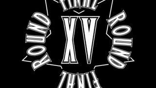 D-Que Beats (Cyrax) VS. GGA Dizzy (Johnny Cage) Final Round XV