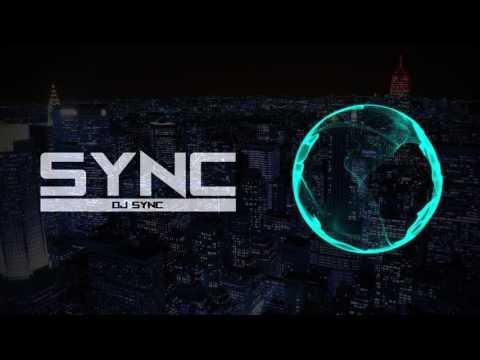 Hulara - J STAR || Remix || DJ Sync