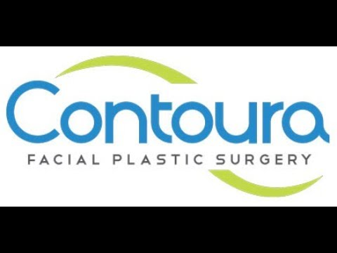 Neck Lift and Brow Lift-Contoura Facial Plastic Surgery