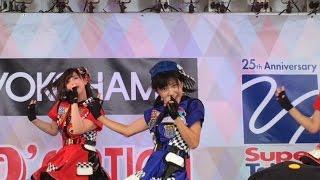 20160903 『LOVE TRIP』AKB48 Team8