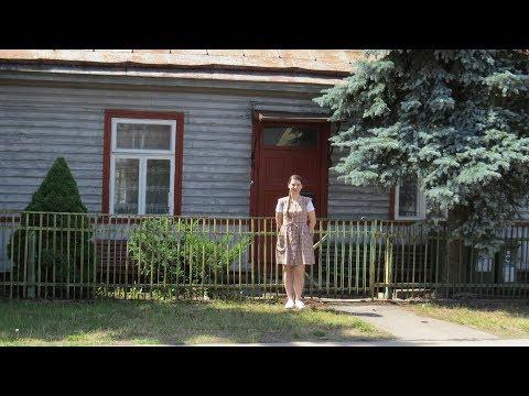 Baltasis Kiras ft. TARP MŪSŲ, BERNIUKŲ... - Lūpytės from YouTube · Duration:  3 minutes 52 seconds