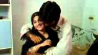 Balochi Video!