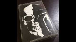 CROWLEY  - Sword of Madness (Demo 1987)