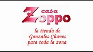 Casa Zoppo
