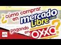 Como comprar en Mercadolibre Mexico facil y rapido.