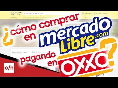 1dfef261ab9 Como comprar en Mercadolibre Mexico facil y rapido. - YouTube