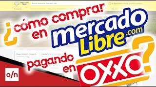 Como comprar en Mercadolibre Mexico  facil y rapido. screenshot 5