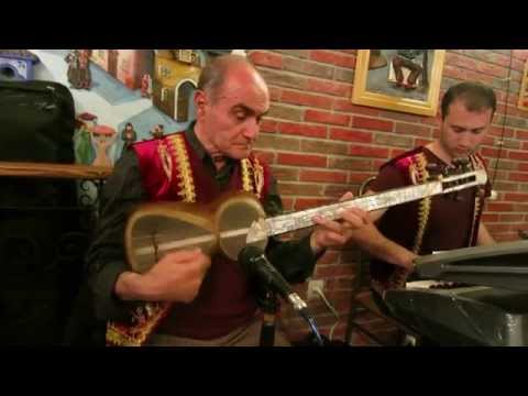 армянская халэлэм эх хплэлэм музыка