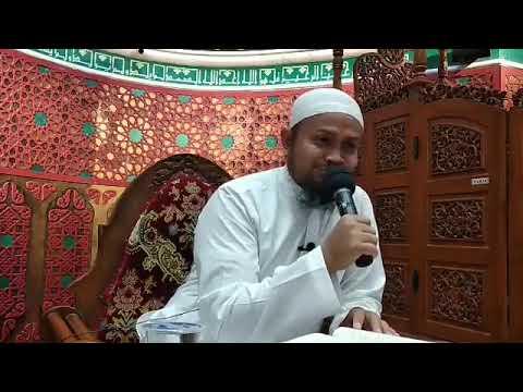 REFLEKSI DAKWAH SUNNAH  [Pasca Pembubaran Kajian Ustadz Firanda] - Ustadz Harits Abu Naufal
