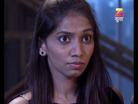 Freshers | Marathi Youth Serial | Best Scene | Episode 168 | April