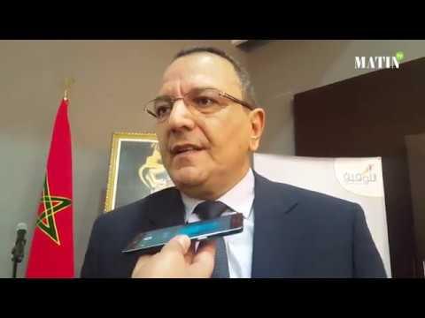 Forum de la micro-entreprise : Le Groupe Banque Populaire consacre les entrepreneurs d'Oujda