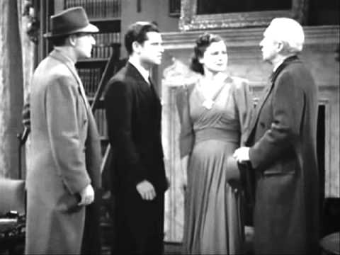 Within the Law 1939 6/6 final - YouTube
