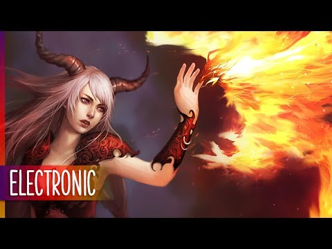 League of Legends - Phoenix (feat. Cailin Russo, Chrissy Cos