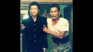 新ドラマ「天皇の料理番」で主演の佐藤健さん、坊主頭となり話題になっ...