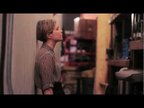 Missy Higgins - Set Me On Fire [Official video]