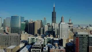 111 s Morgan Chicago
