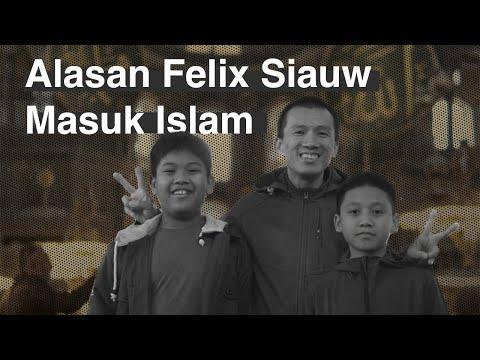 Mengapa Harus Islam