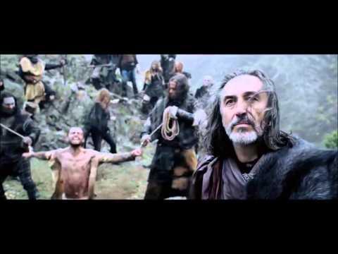 Ironclad: Battle for Blood ~ Trailer