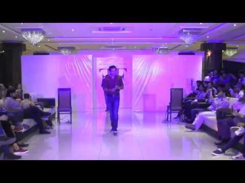 Rashke qamar Junaid Asghar Live concert 2018