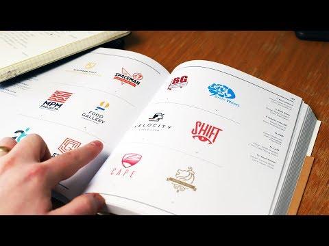 Top 5 Logo Design Submissions! CDM EP3 👏 thumbnail