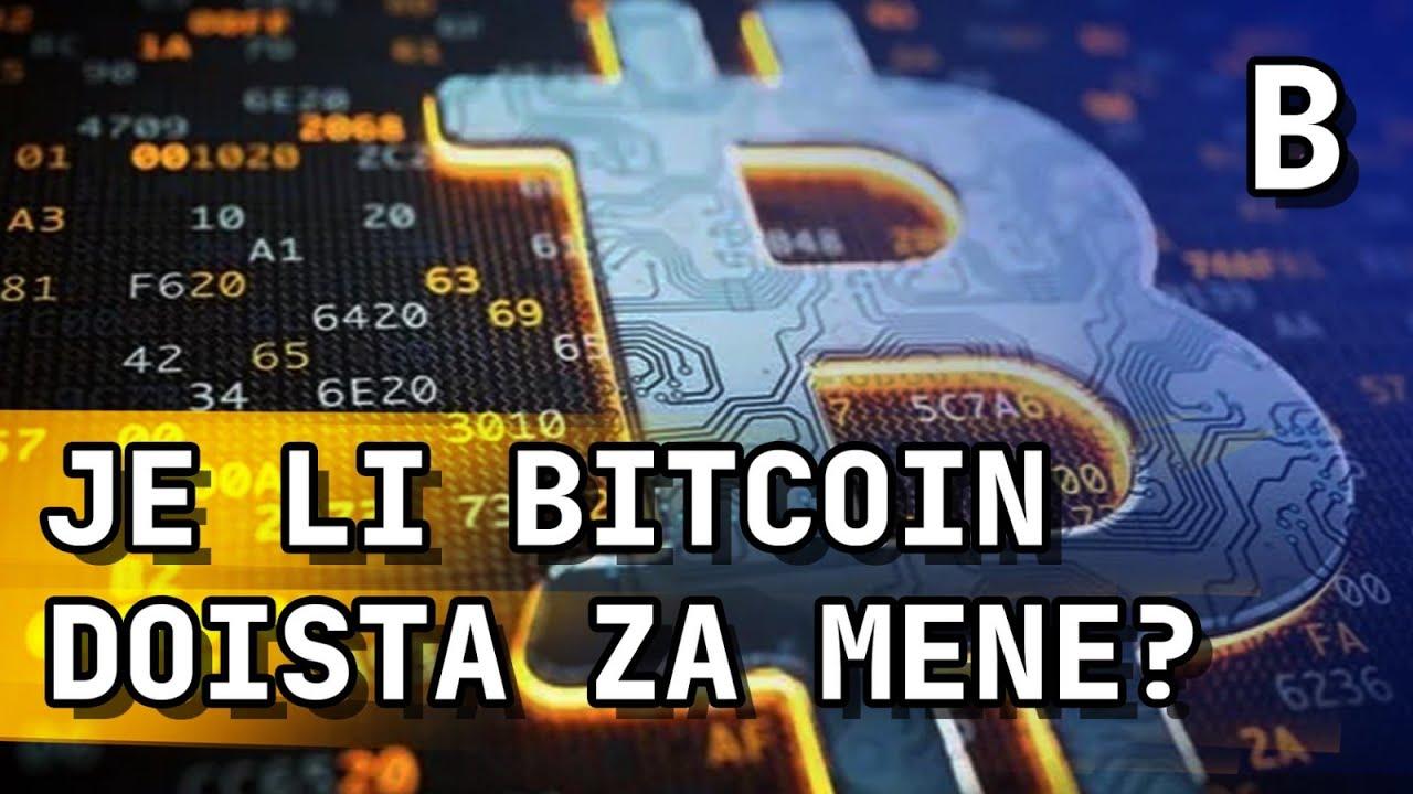 bloomberg piacok bitcoin mi a legnagyobb bitcoin csere
