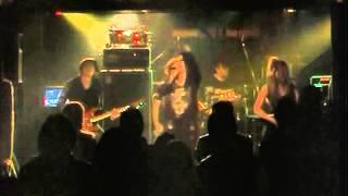 Apocalypseの最新ライブです.