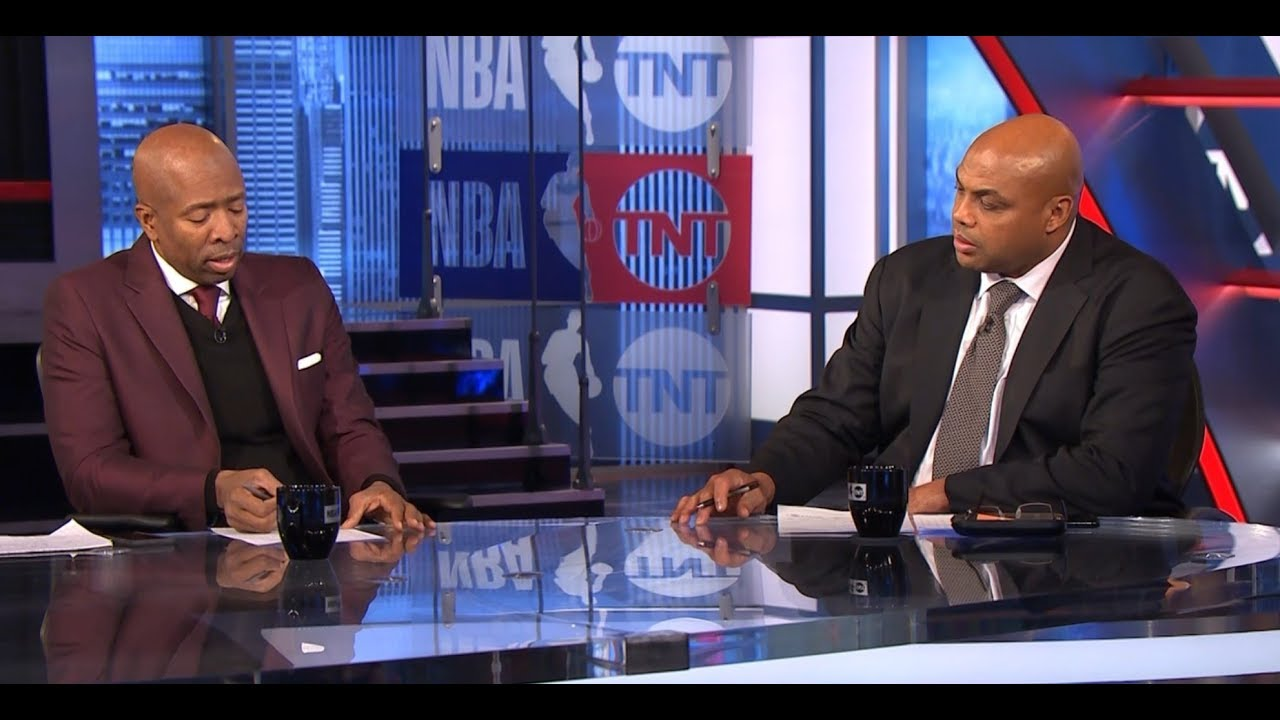 inside-the-nba-the-crew-talks-about-who-will-be-an-all-star-this-year-january-10-2019