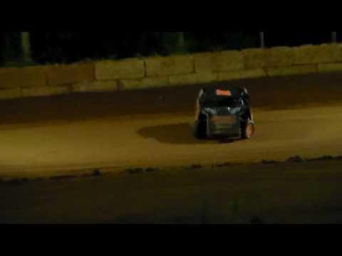 Rolling Thunder Raceway(CRATE USA MODZ)5/13/16