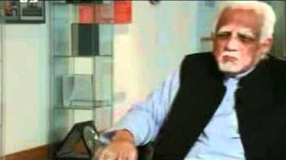 Allah only allah can justice pakistan-persented by khalid Qadiani-1.mp4