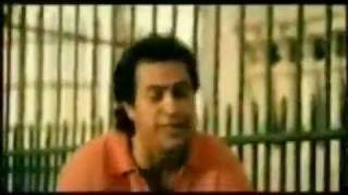 Download Hakim - Ya Albi.mpg MP3 song and Music Video