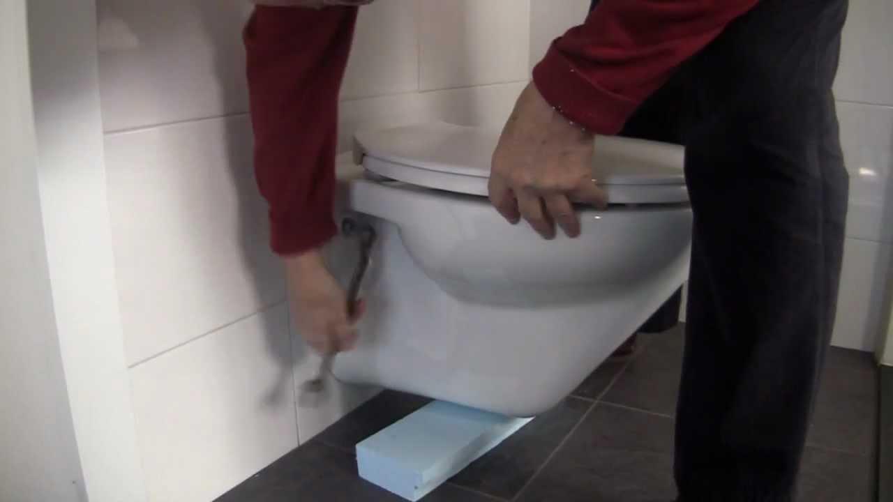 Duoblok Toilet Gamma : Wc verhoger gamma finest gamma aanbieding with wc verhoger gamma