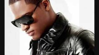 Taio Cruz Ft. Ludacris- Break Your Heart (Remix) __With Download Link__.mp4
