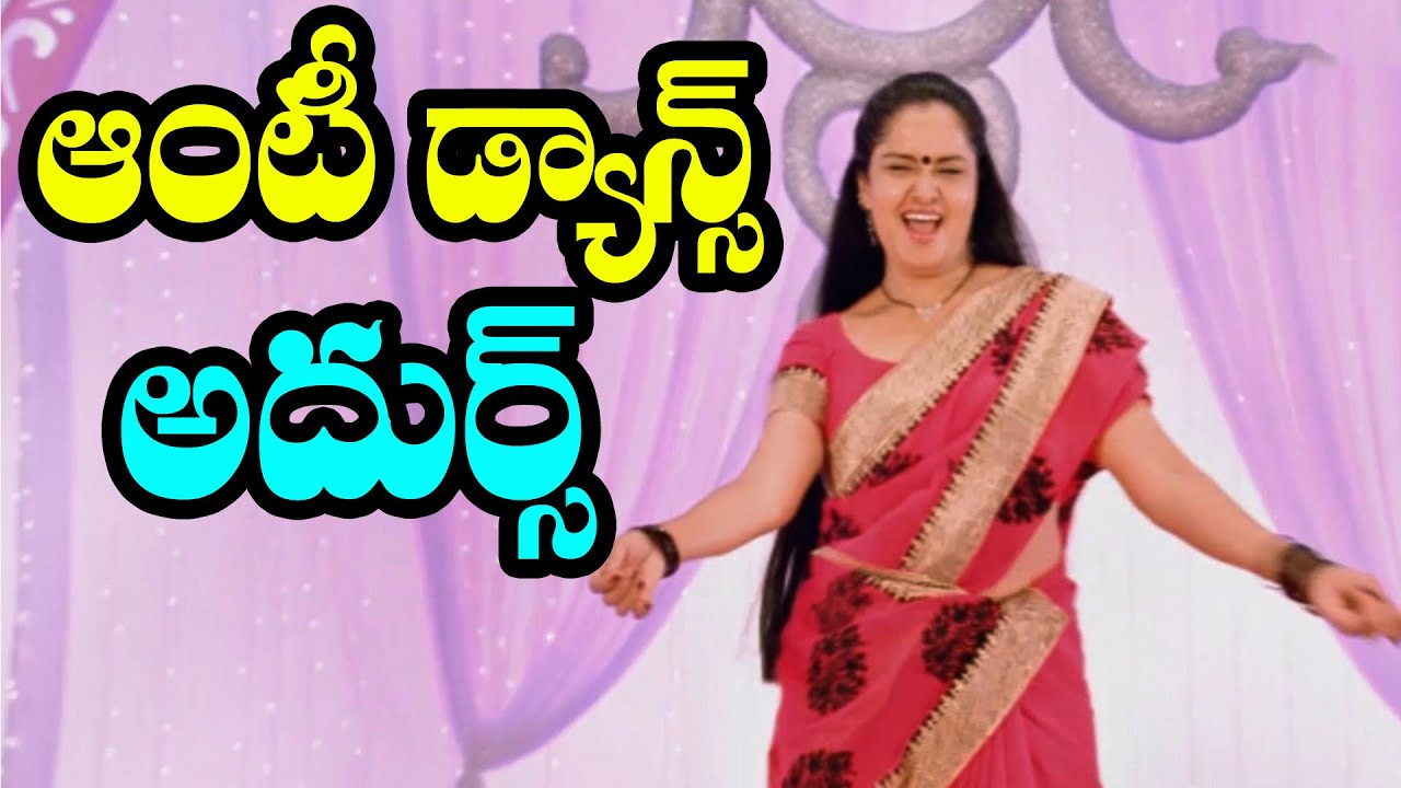 Most Hilarious Non Stop Comedy Scenes
