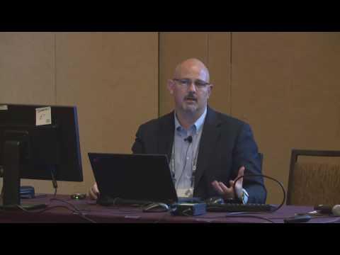 Mainframe Application Modernization for Enterprise Developers