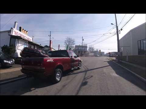 http://www.bhphcarspa.com/autos/2003-Ford-F-150-Prospect-Park-PA-12958 - Photo #0