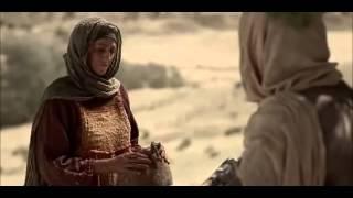Adriano Celentano  - La Samaritana