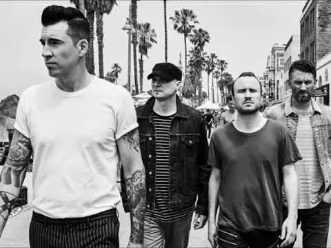 Theory Of A Deadman - Rx Medicate legendado